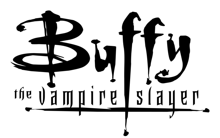 1280px-buffy_the_vampire_slayer-svg.png