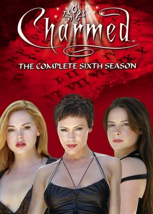 Charmed_DVD_S6